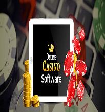 Best Casino Software Canada