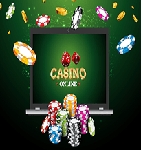 Best Casino Software best / top