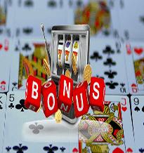 Latest Casino Bonuses Canada