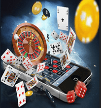 Latest Casino Bonuses codes / coupons