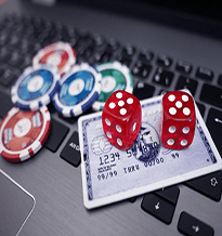 Reliable Casino Funding Options