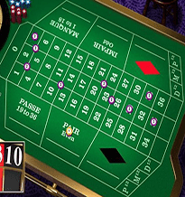 What are the Best Roulette Bets? Canada