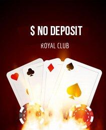 No Deposit Royal Club bestnewcasinos.ca