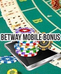 Betway Mobile Bonus bestnewcasinos.ca