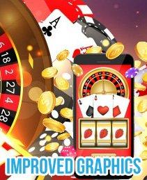 Slots No Deposit Keep Winnings